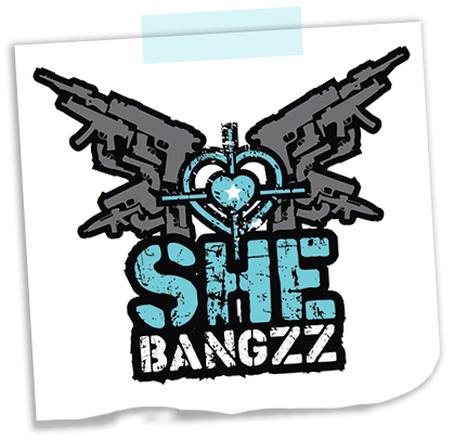 She Bangzz Coupons